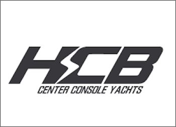 HCB Yachts For Sale