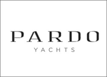 Pardo Yachts For Sale