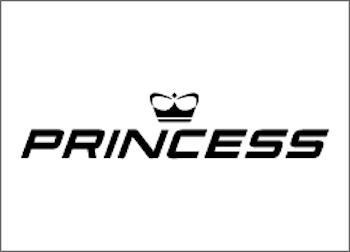Princess Yachts For Sale