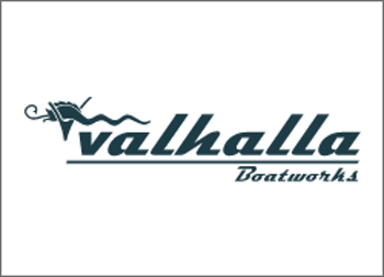 Valhalla Yachts For Sale