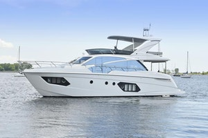 yachts for sale under 1 million two hundred fifty thousand dollars