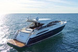 yachts for sale under 2 million