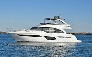 yachts for sale under 3 million