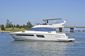 yachts for sale under 600k