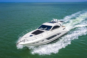 yachts for sale under 700k