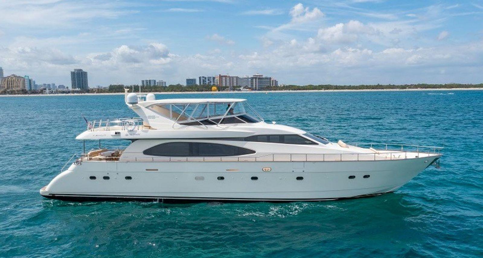 azimut 85 yacht for sale