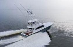 New Viking 54C